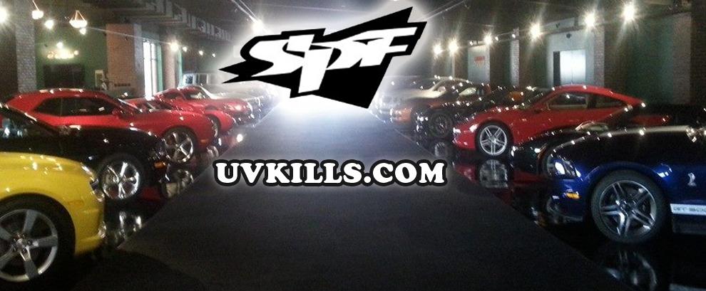 UVKILLS.COM